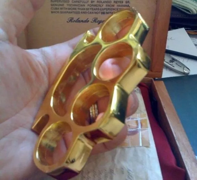 brass-knuckles-marketing-fails