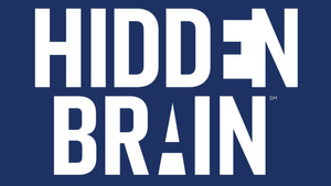 hiddenbrain marketing podcast
