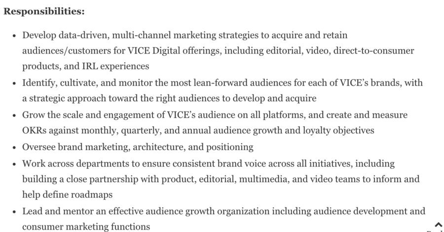 vice-growth-marketing