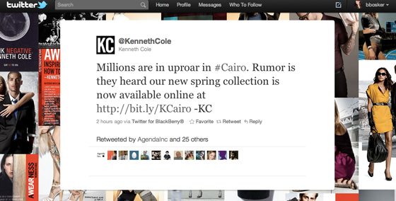 kenneth-cole-marketing-fails