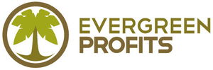 evergreen profits