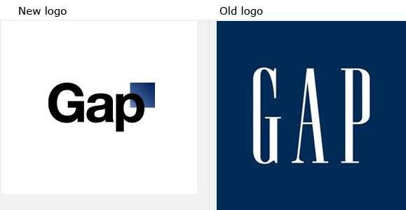 gap-marketing-fails